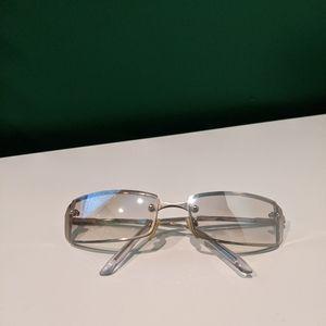 90s Glasses